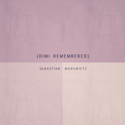 Cover_Dimi_Remembered_500x500