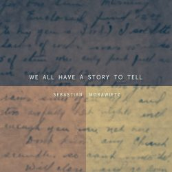 Cover_We_All_Have_A_Story_72dpi_500x500