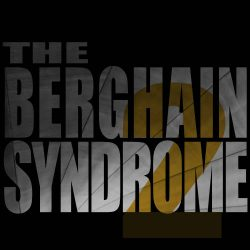TheBerghainSymptome v1.1