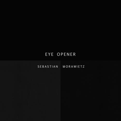 2018 - Cover Eye Opener_72dpi_500x500