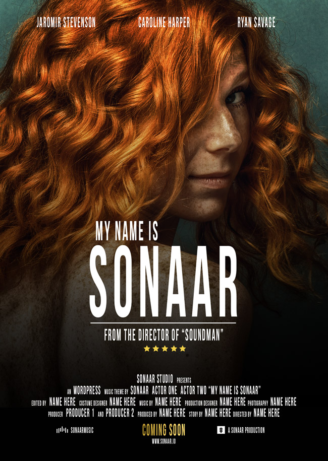 movieposter-mynameissonaar