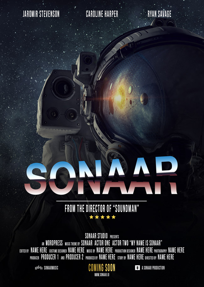 movieposter-sonaar