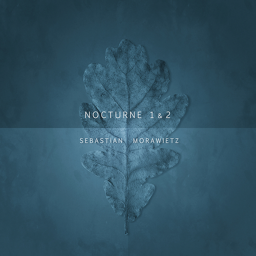 Cover Nocturne_1_&_2_500x500