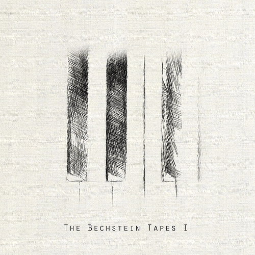Cover_Bechstein Tapes 1_500x500