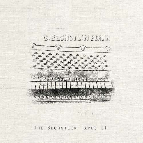 Cover_Bechstein_Tapes_2_500x500