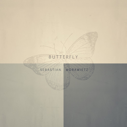 Cover_Butterfly_500x500