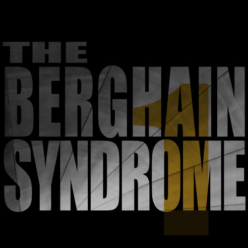 TheBerghainSymptome v1.1